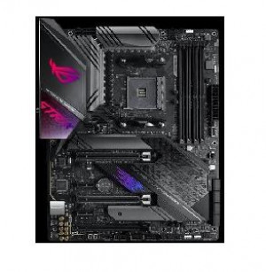 (OUTLET) SCHEDA MADRE ROG STRIX X570-E GAMING (90MB1150-M0EAY0) SK AM4
