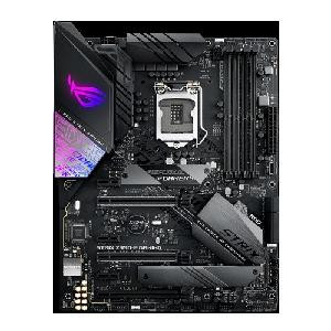 (OUTLET) SCHEDA MADRE ROG STRIX Z390-E GAMING (90MB0YF0-M0EAY1) SK 1151