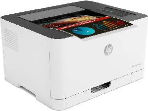 (OUTLET) STAMPANTE 150NW LASER COLORE (4ZB95A)