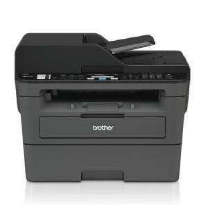 (OUTLET) STAMPANTE MULTIFUNZIONE MFC-L2710DN (MFCL2710DNM1) LASER FAX LAN