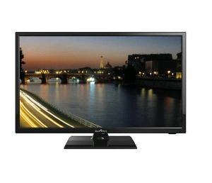 (OUTLET) TV LED 22 LE2219DTS DVB-T2 FULL HD HOTEL