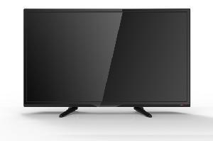 (OUTLET) TV LED 24 AKTV2423H SMART TV WIFI DVB-T2