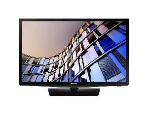 (OUTLET) TV LED 24 UE24N4305 HD SMART TV WIFI DVB-T2