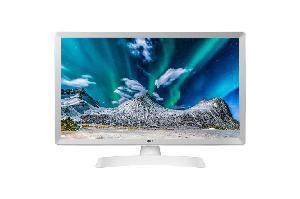(OUTLET) TV LED 28 28TL510V-WZ DVB-T2 BIANCO