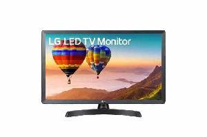 (OUTLET) TV LED 28 28TN515S SMART TV WIFI DVB-T2