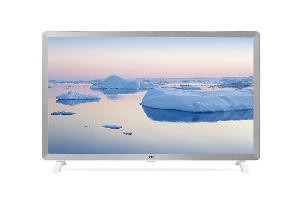 (OUTLET) TV LED 32 32LK6200 FULL HD SMART TV WIFI DVB-T2 BIANCO