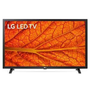 (OUTLET) TV LED 32 32LM6370PLA FULL HD SMART TV WIFI DVB-T2