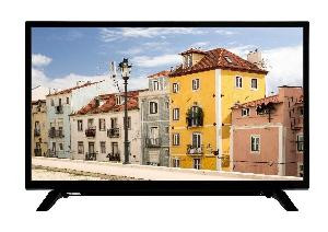 (OUTLET) TV LED 32 32W2963DG HD SMART TV WIFI DVB-T2