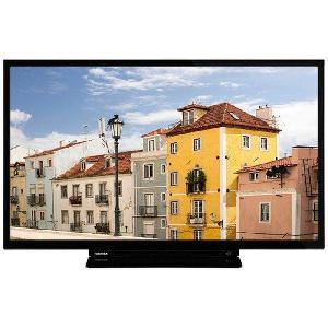 (OUTLET) TV LED 32 32W3963DG HD SMART TV WIFI DVB-T2