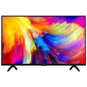 (OUTLET) TV LED 32 MI LED TV 4A HD SMART TV WIFI DVB-T2 (L32M5-5ARU)