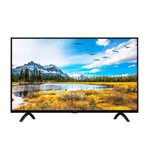 (OUTLET) TV LED 32 MI LED TV 4A HD SMART TV WIFI DVB-T2 (L32M5-5ASP)