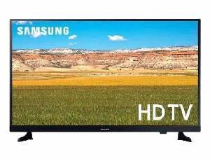 (OUTLET) TV LED 32 UE32T4000AKXZT HD DVB-T2 GARANZIA ITALIA