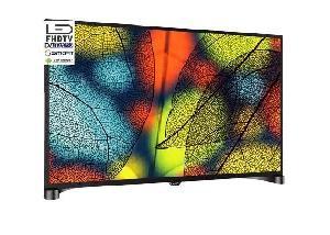 (OUTLET) TV LED 43 ASSTV4320FHDD FULL HD DVB-T2