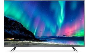 (OUTLET) TV LED 43 MI LED TV 4S ULTRA HD 4K SMART TV WIFI DVB-T2 (L43M5-5ASP)