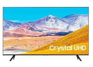(OUTLET) TV LED 50 50TU8072U ULTRA HD 4K SMART TV WIFI DVB-T2