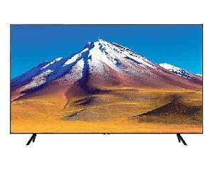 (OUTLET) TV LED 50 UE50TU7022 ULTRA HD 4K SMART TV WIFI DVB-T2