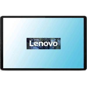 (RICONDIZIONATO) TABLET TAB M10 PLUS TB-X606F PLUS 10.3 64GB WIFI IRON GREY
