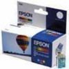 CARTUCCIA ORIGINALE EPSON T04534020 MAGENTA