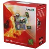 CPU A4-3300 FM1 BOX 2.5 GHz