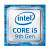 CPU CORE I5-9400 1151 BOX