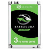 HARD DISK BARRACUDA 3 TB SATA 3 3.5 (ST3000DM007)