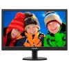 MONITOR 18.5 193V5LSB2 LED