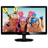 MONITOR 19.5 200V4LAB2 LED MULTIMEDIALE
