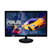 MONITOR 24 VS248HR GAMING LED WIDE FULL HD
