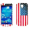 PELLICOLA SKIN S4 FR USA (HD-COVER-042)