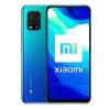 SMARTPHONE MI 10 LITE 5G BLUE 128GB DUAL SIM