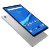 TABLET TAB M10 TB-X606X PLUS 10.3 128GB 4G GRAY