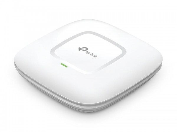 ACCESS POINT WIRELESS 300 MBPS CAP300 POE