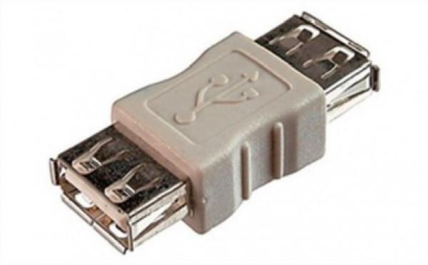 ADATTATORE USB FF (LP7124)