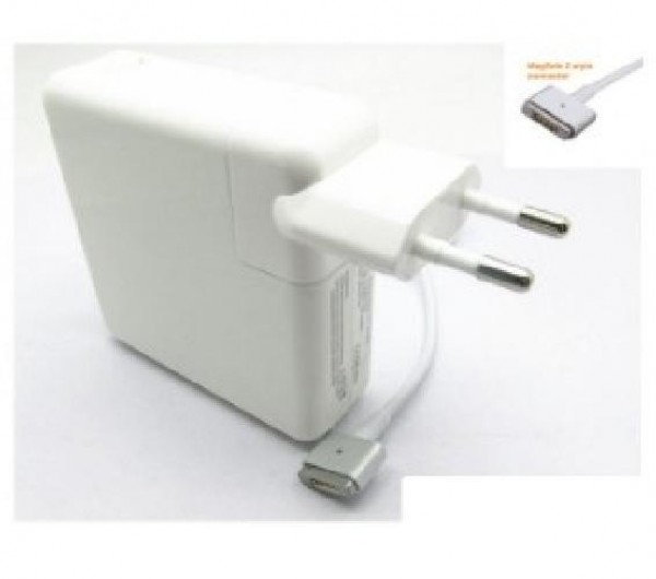 ALIMENTATORE 7024 60 WATT PER APPLE