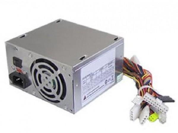 ALIMENTATORE GS-500B 500 WATT