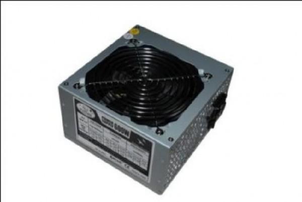 ALIMENTATORE GS-600R 600 WATT