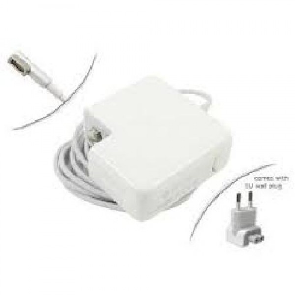 ALIMENTATORE PER NOTEBOOK 85W (7027) APPLE MAGSAFE