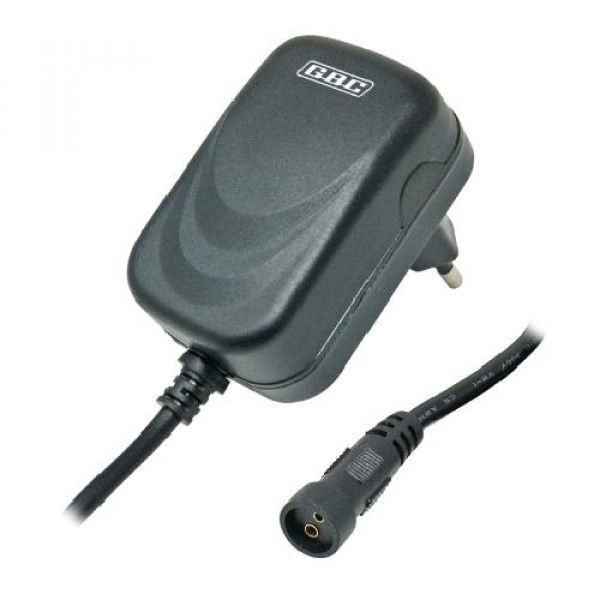 ALIMENTATORE SWITCHING 5V 12.5W (2,5A) PER TABLET E BOX ANDROID