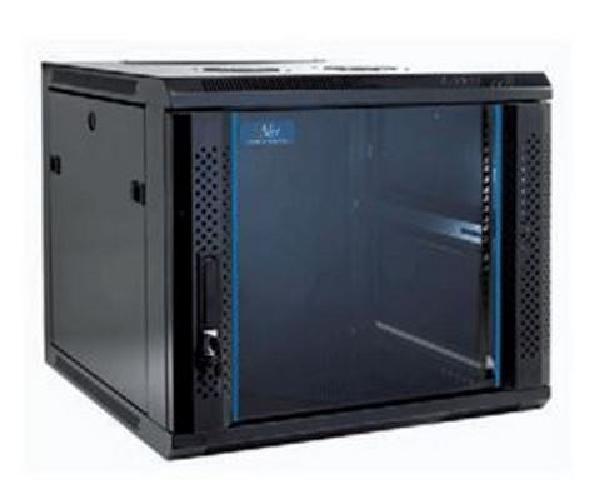 ARMADIO RACK A PARETE 12U 450X600X635 (AP900412U6X4)