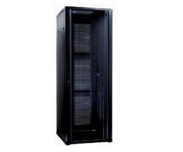 ARMADIO RACK A PAVIMEMNTO 19 32U 600X600X1610 (AR900432U6X6)
