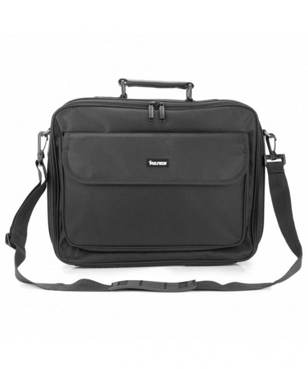 BORSA PER NOTEBOOK 15 NERA (GB-15.60 REV. 2.1)