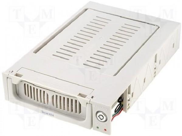 BOX ESTRAIBILE PER HARD DISK 3,5 SATA (DA50214)