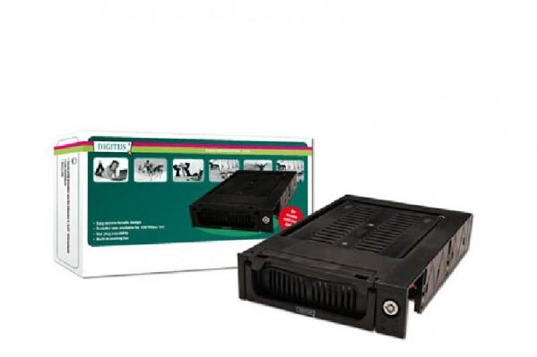 BOX ESTRAIBILE PER HARD DISK 3,5 SATA (DA50215)