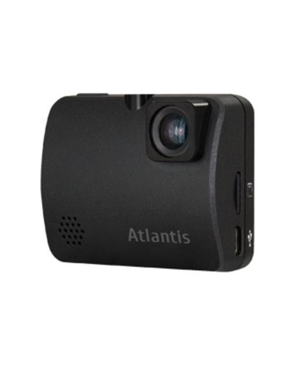CAMERA CARDASH CAM A12-DC21