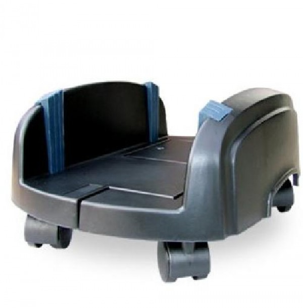 CARRELLO PORTA PC TM-CS05