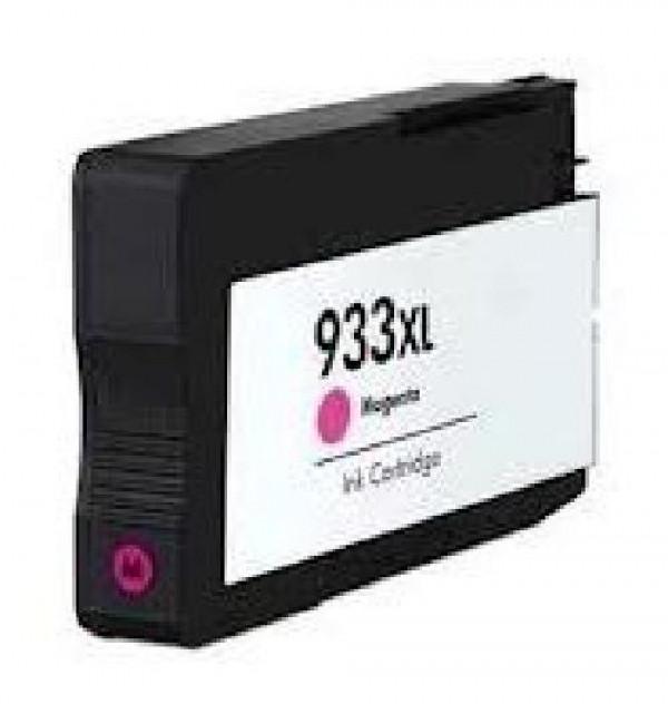 CARTUCCIA COMPATIBILE HP 933XL MAGENTA