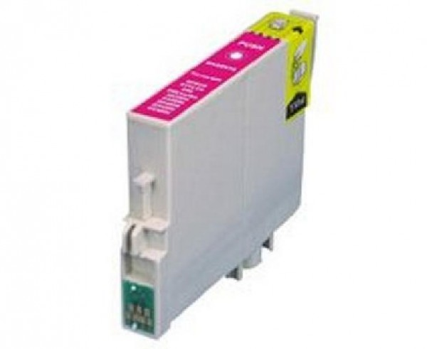 CARTUCCIA COMPATIBILE T1633 MAGENTA