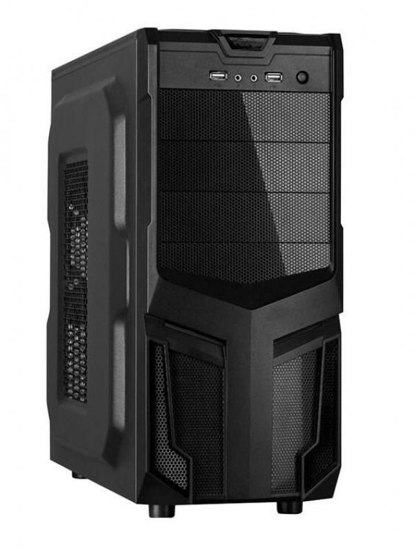 CASE TC-3301 500W BIG FAN