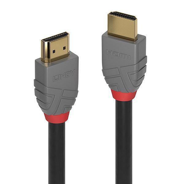 CAVO HDMI 1.4 CAT2ATC 0.5M (36961)