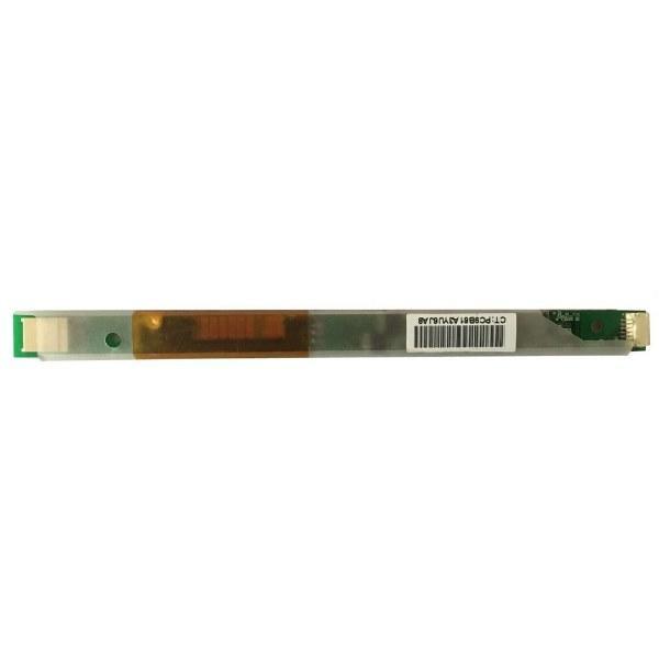 CAVO LCD INVERTER PER NOTEBOOK HP PAVILION DV5000